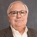 George Habel